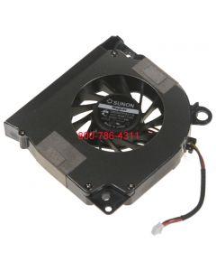 Acer Travelmate 4720 UMA Fan 23.TK501.001