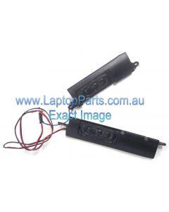 Extensa 5610G M71M128C Speaker 23.TK901.002
