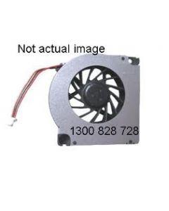 Acer Travelmate 4600 Fan 23.TPN02.001