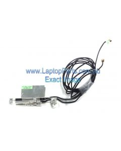 HP Pavilion DV2000 Replacement Laptop WiFi Antenna Cable 25.90285.001