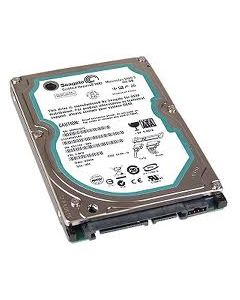 250GB 2.5 inch SATA Replacement Laptop SATA Hard Disk Drive