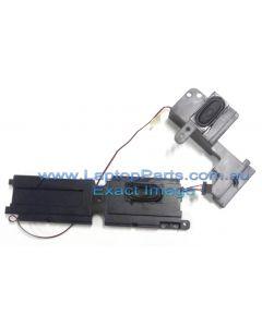 HP Compaq Presario V6000 Series Replacement Laptop Speaker Set 251281M