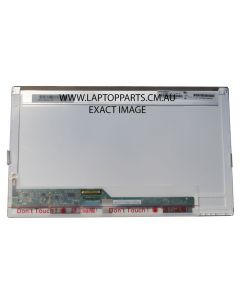 LG PHILIPS LP141WX3(TL)(N1) LP141WX3(TL)(B1) Laptop LCD Screen Panel USED