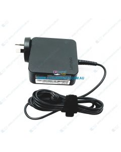 LENOVO Replacement Laptop Generic AC Power Adapter Charger 01FR149 01FR158 ADLX65CLGA2A