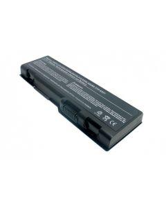 DELL Inspiron 6000, 9200, 9300, 9400, E1505, XPS M170, XPS M1710, XPS Gen 2, E1705, Precision M90 Replacement Laptop  Battery 310-6321 NEW