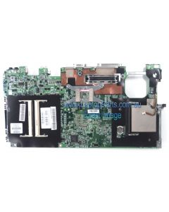 HP Compaq Evo N1015 N1020v Replacement Laptop Motherboard 311282-001 NEW