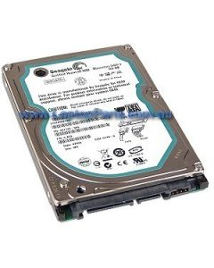 "MacBook pro 15"" A1226 Replacement Sata Hard Drive 320GB"