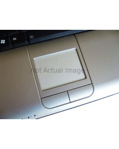 Acer Aspire 3610 TOUCHPAD BRACKET 33.A46V1.001