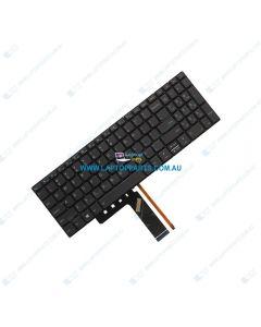 Lenovo IdeaPad 330S-15IKB 720S-15IKB V330-15IKB Replacement Laptop Black Keyboard