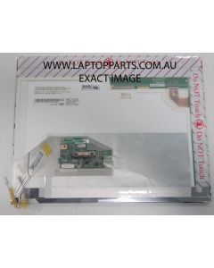 SHARP Laptop LCD Screen Panel LQ150U1LW22N NEW