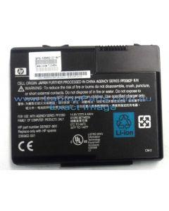 HP PAVILION ZT3340AP (PH486PA) Laptop Battery (Primary) 336962-001