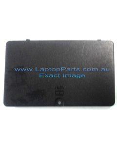 HP PAVILION ZT3340AP (PH486PA) Laptop Miscellaneous door and cover kit 336984-001