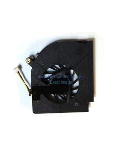 HP Pavilion DV6 Cooling Fan SUNON GC057015VH-A 3391.13.V1.F.GN