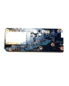 Sony Vaio VGN-CR35G Replacement Laptop Mini PCMCIA Card Reader Board 33GD1EB0010 C3B 407703