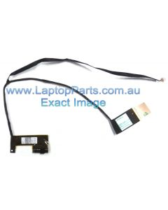 HP Compaq CQ62 G62 Replacement Laptop LCD Cable 350401C00-600-G NEW