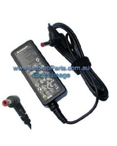 IBM / Lenovo Replacement Laptop AC Adapter / Charger 20V 2A ADP-40MH BD ADP-40NH B EAY58159901 36001672 NEW