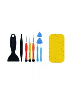 3690 Opening Repair Tool (Screw hole distribution board for iPhone 5S)