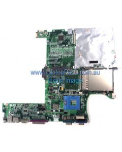 HP Pavilion NX9020 NX9040 Replacement Laptop Motherboard 371795-001 NEW