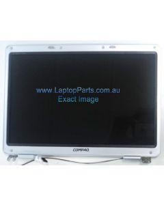 HP Compaq Presario V2000 Series Laptop Display Assembly 373055-001 NEW