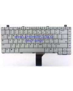 HP Compaq Presario B3800 B1000 Replacement Laptop Keyboard  375936-001 NEW