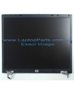HP Compaq nx6110 nc6110 nx6120 nc6120  Replacement Laptop Display Assembly, Includes LCD Screen, Front Bezel, Back Cover, Hinges, WiFi Antenna and LCD Cable 378209-001 NEW