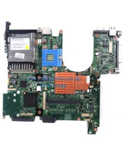HP Compaq NX6110 NX6120 NC61120 Replacement Laptop Motherboard 378225-001 NEW