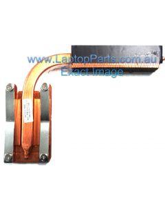 HP Compaq nx6320 Replacement Laptop Heatsimk 379799-001
