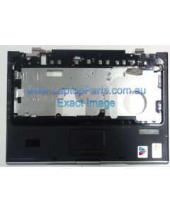 HP Pavilion DV1000 Replacement Laptop Top Case / Palmrest with Touchpad and Buttons Board 394905-001 USED