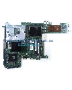 HP Pavilion DV1331 DV16xx V23x Compaq Presario V2335US V2300Z Replacement Laptop Motherboard 395135-001 NEW