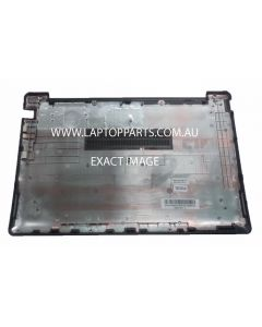 "ASUS VivoBook X202E 11.6 "" Base Assembly 39EX2BCJN00 NEW"