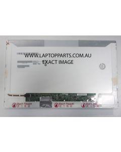AU OPTRONICS B140XW01 V.8 HW0A Laptop LCD Screen Panel 2 DEAD PIXEL TOP RIGHT CORNER NEW