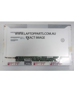 AU OPTRONICS B140XW01 V.8 HW0A Laptop LCD Screen Panel 1 DEAD PIXEL IN BOTTOM CORNER NEW
