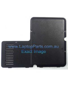 HP PAVILION ZD8000 Series ZD8202AP Replacement Laptop Hard Drive Cover 3CNT2HDTP04
