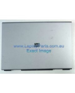 HP Pavilion DV1000 Replacement Laptop LCD Back Cover 3GCT1LCTP00 USED