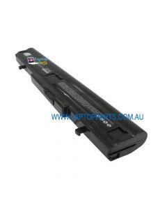 Medion Akoya Replacement Laptop Battery 40022879