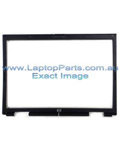 HP Pavilion DV8000 Series DV8300 Replacement Laptop LCD Bezel 403881-001 NEW