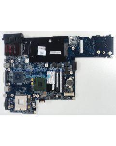 HP COMPAQ PRESARIO V5000 V5100 V5199 Replacement Laptop Motherboard 407759-001 NEW
