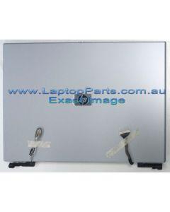 HP Pavilion DV5000 Laptop Display Assembly 407799-001 NEW