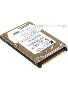 HP PRESARIO V5000 Laptop 80GB hard drive 409063-001