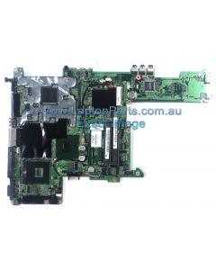 HP PAVILION DV1000 Series DV1600 DV1700 Replacement Laptop Motherboard 412239-001 NEW