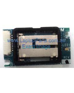 HP Pavilion DV9000 Replacement Laptop Bluetooth Board 412766-002