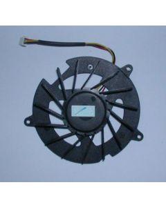 HP Pavilion DV8000, DV8200, DV8400 Cooling Fan Assembly 414226-001