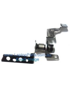 Sony Vaio vpcz1 Series vpcz128gg Replacement Laptop Left Hinge 416577101 NEW