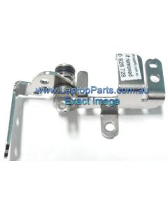 Sony Vaio vpcz1 series vpcz128gg Replacement Laptop Right Hinge 416577201 NEW