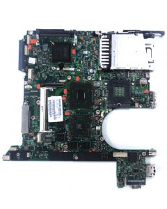 HP Compaq NC8200 NX8200 Nc8230 Nx8220 Replacement Laptop Motherboard 416903-001 NEW