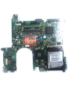HP Compaq NX6100 NC6100 Replacement Laptop Motherboard 416964-001 NEW