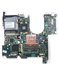 HP Compaq nx6100 Nc6120 Nc8230 Replacement Laptop Motherboard 416966-001 NEW