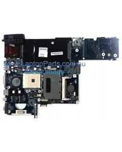 HP Pavilion DV5000 DV5100 DV5200 Compaq Presario V5000 Replacement Laptop Motherboard 417021-001 NEW