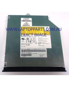 HP Presario V2000 Series Replacement Laptop CD/DVD-RW Burner Drive GSA-4084N 407094-6C0 389897-001 NEW