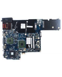 HP Pavilion DV8000 Series DV8200 DV8300 DV8400 Replacement Laptop Motherboard 417136-001 NEW